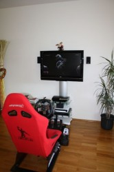 Arne_Playseat002