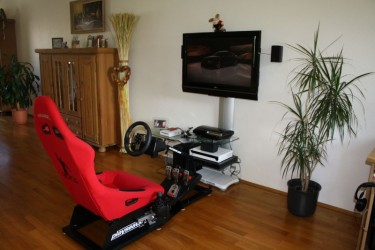 Arne_Playseat007
