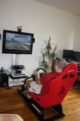 Arne_Playseat013