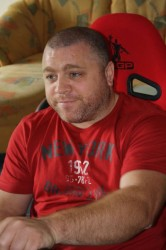 Arne_Playseat018