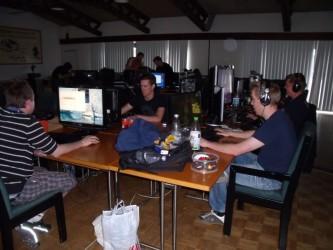 IF_LAN_201110