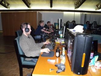 IF_LAN_201115
