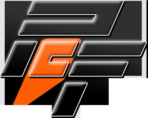 PCCARS-Forum - Die Seite für Projekt C.A.R.S