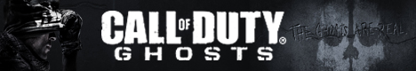 Ghosts_Banner